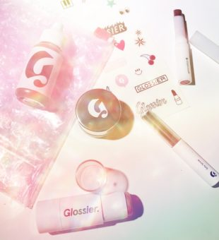 Glossier Phase 2 Set Review