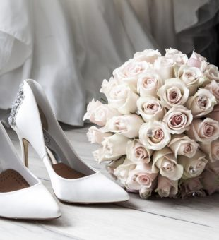 Top 5 Bridal Beauty and Health Routine Tips